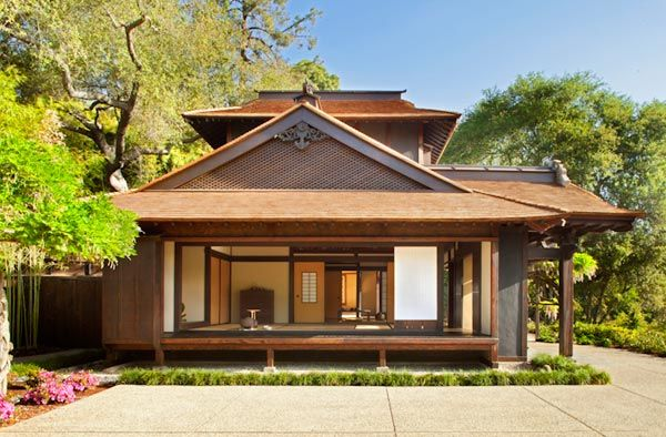Japanese Home Design traditional japanese house design plans San Marinos Huntington Library Reopened Their Famed Japanese Garden At The Center Of The Project