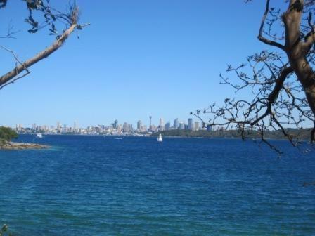Sydney (Australia 2011)