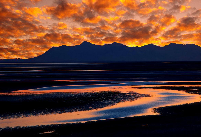Anchorage, Alaska, US