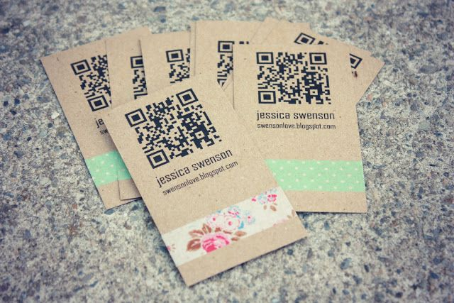 Dream catcher baby do it yourself business cards craft show dream catcher baby do it yourself business cards solutioingenieria Image collections