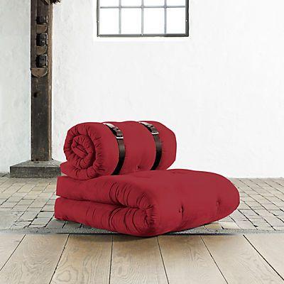 Sitzgelegenheit,  Karup im Universal Online Shop