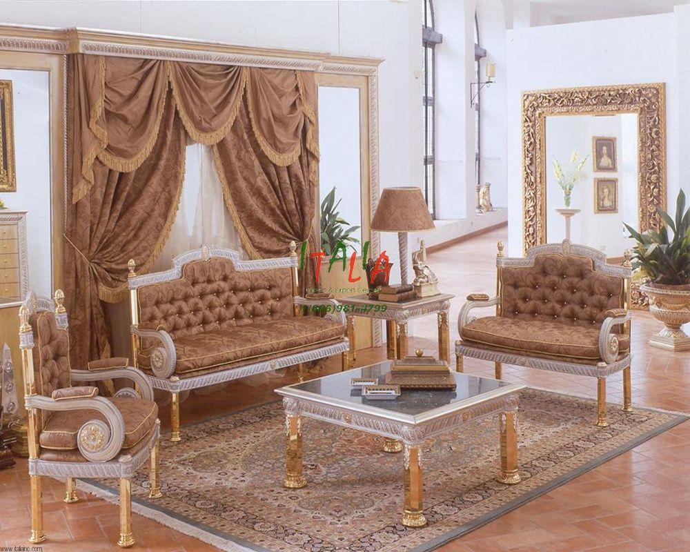 Versace+furniture   Davinci Furniture Perancis Furniture Kaos Hard Rock