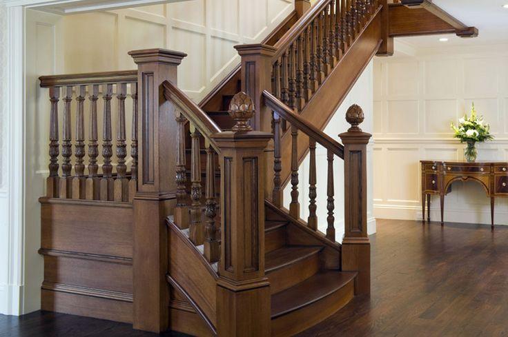 modern tudor interior design - Google Search | Tudor | Pinterest ...