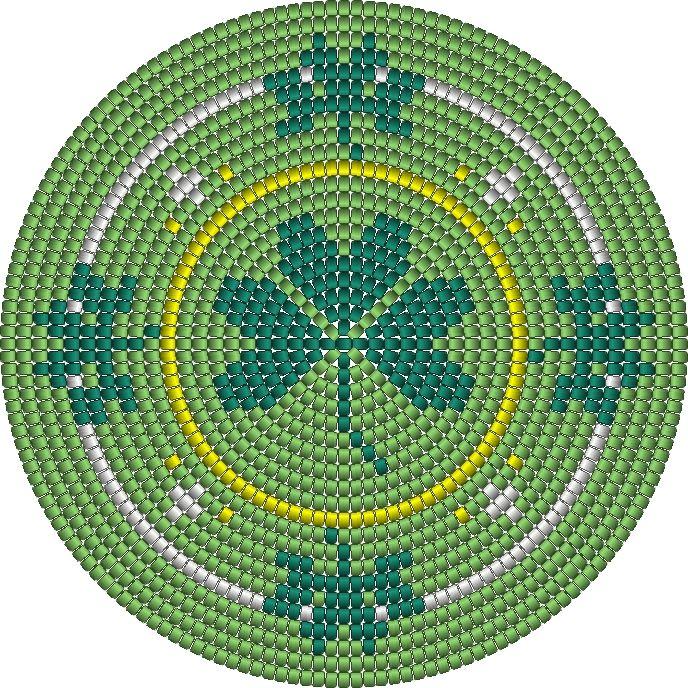 Pin de Rhonda Black en Crochet Wayuu Mochila | Pinterest | Mochilas ...