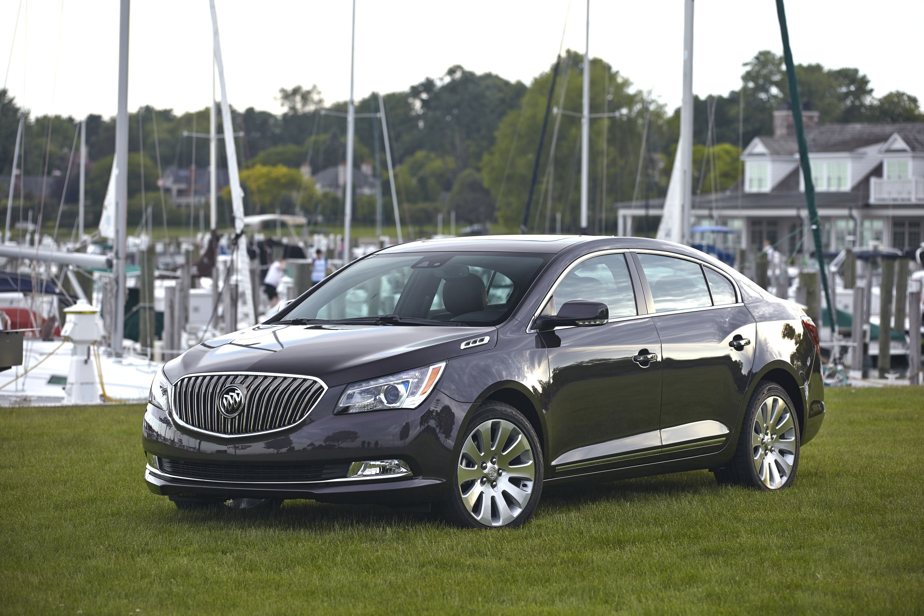 Pin By Patriot Buick Gmc On 2014 Buick Lacrosse Buick Lacrosse Buick Lacrosse