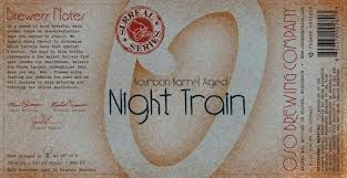 beer label train - Google Search