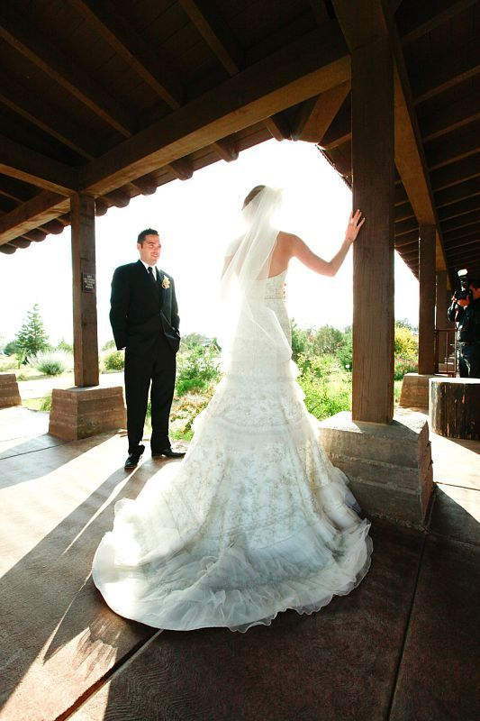 Weddings at Talking Rock in Prescott, AZ (With images ...