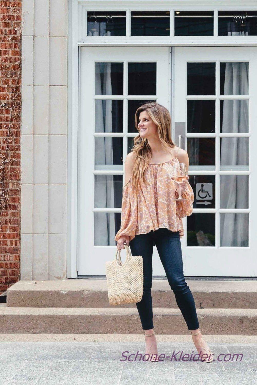 3 herbst kleidung ist perfekt outfits für jeden tag schöne