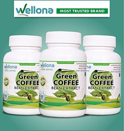 Pure colon cleanse and garcinia cambogia