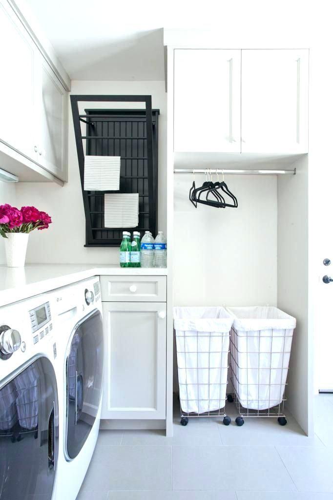 35 ideas for a laundry  decorative design  35 ideas for a laundry shop machine Resolution Laund