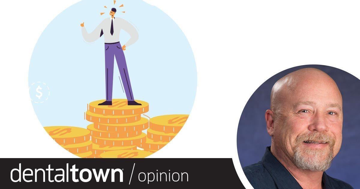 Howard speaks learn from the best by dr howard farran
