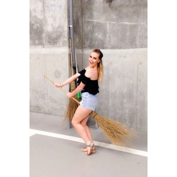 Perrie Edwards Perrie! ❤ liked on Polyvore featuring little mix and perrie edwards