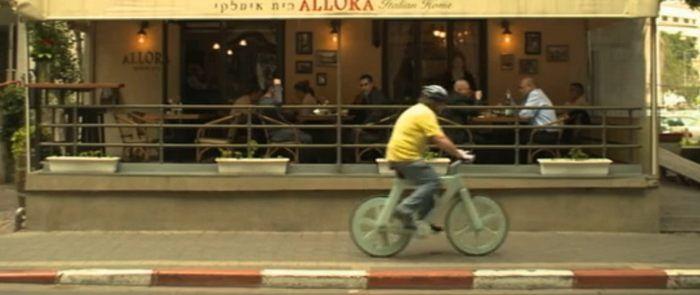 bicicleta-carton-reciclado