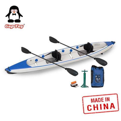 2020 New Arrival Cheap Fishing Kayaks For Sale Kayaks For Sale Tandem Fishing Kayak White Water Kayak