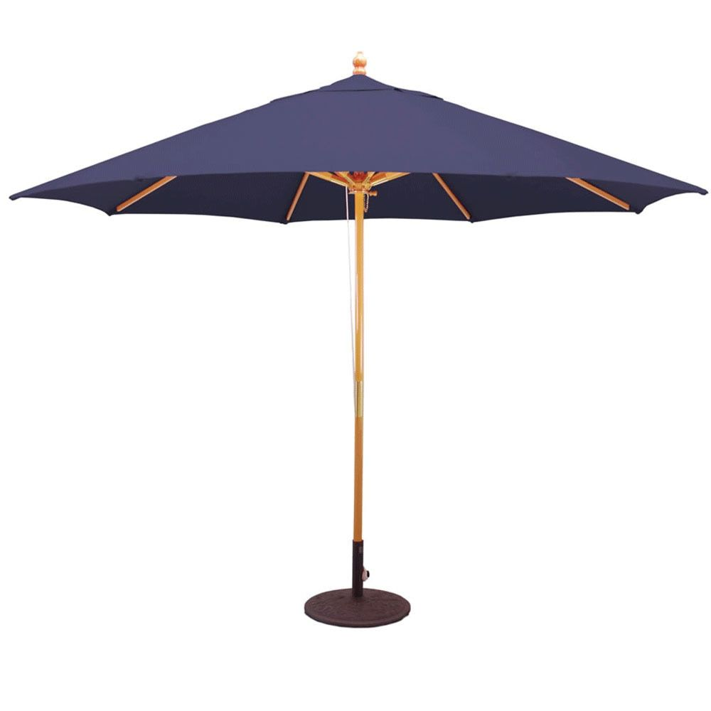 Baby Parasol Umbrella Compatible with Quax Canopy Protect Sun /& Rain