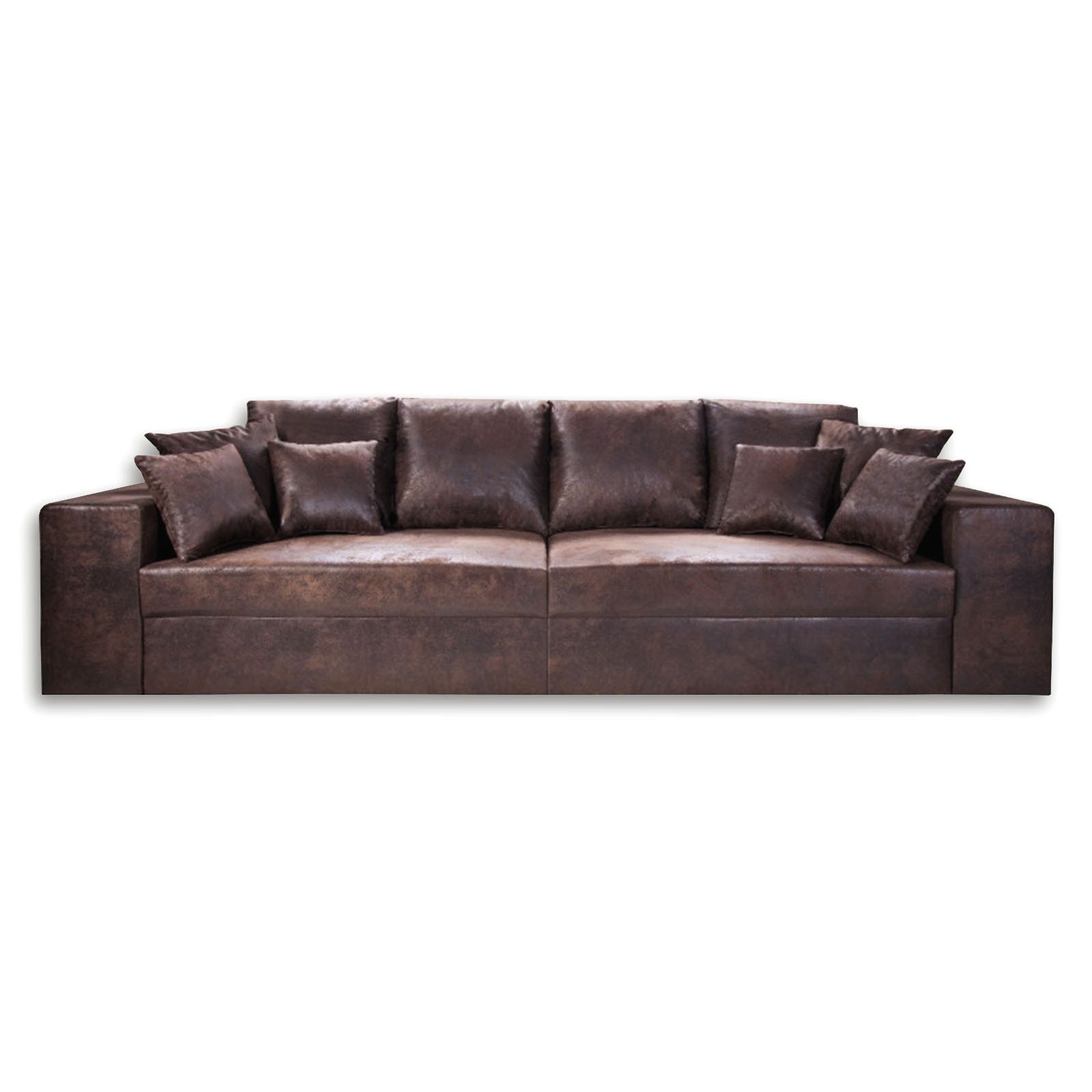 Teuer Sofa Xxl Lutz Couch Modern Couch Sofas