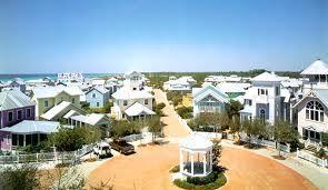 Seaside Fl Hotels Rouydadnews Info
