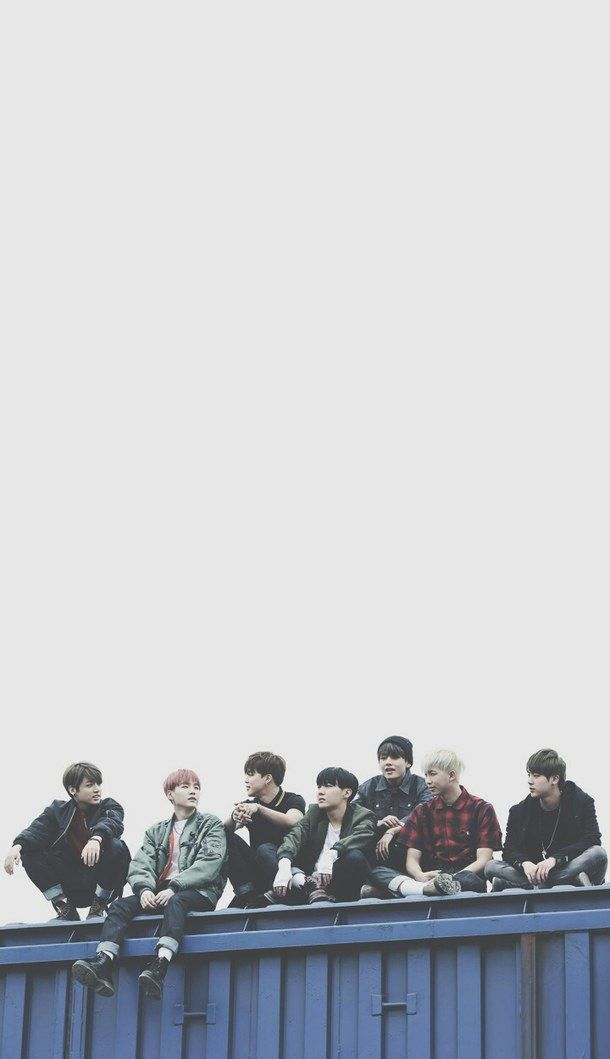 Pin By Cr On The Only Thing Pinterest Bts Wallpaper Bts And Bts