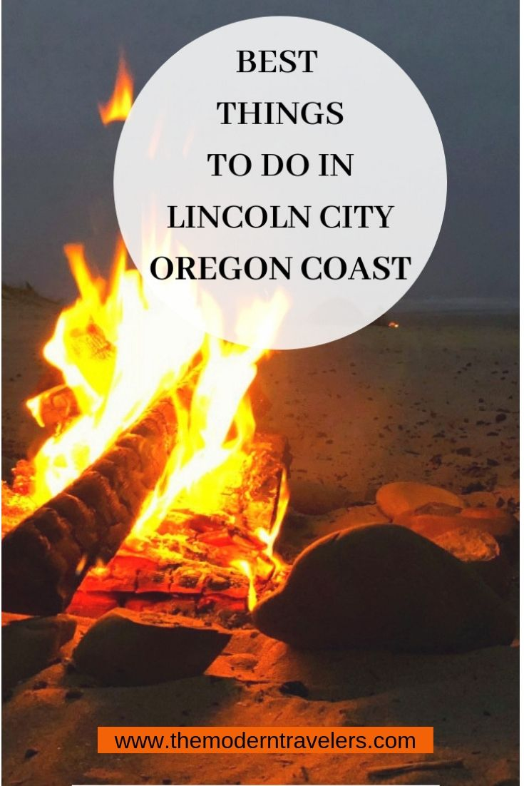 top things to do in lincoln city Oregon, Best things to do in Oregon, Things to do on the Oregon Coast