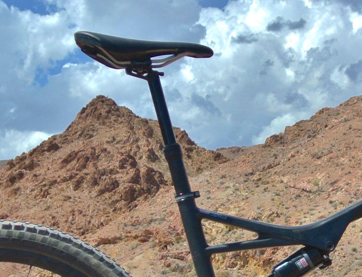 How To Choose The Best Dropper Post A Buyer Bike News Mountain Biking Bike