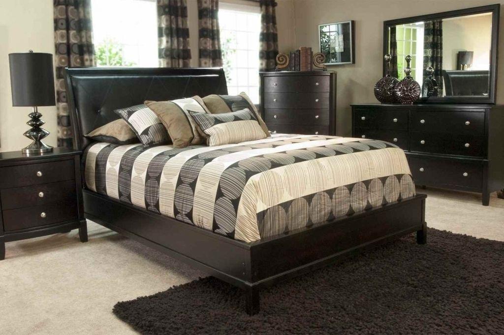 Qvc Bedroom Sets K99   Bedroom   Pinterest   QVC and Bedrooms