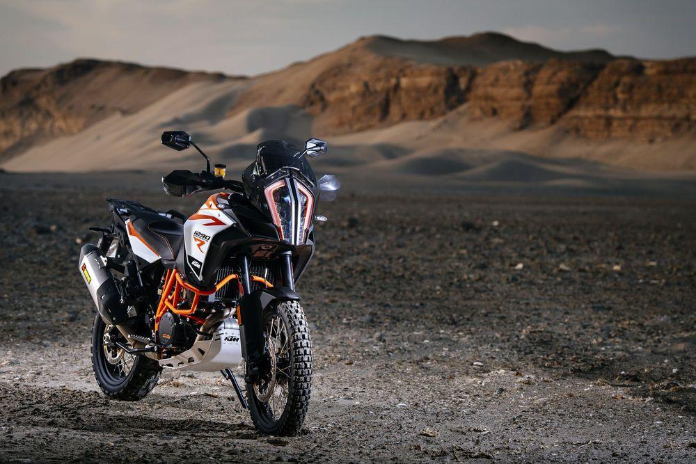 2017 Ktm 1290 Super Adventure R Super Adventure Adventure Bike Motorcycles Ktm Adventure
