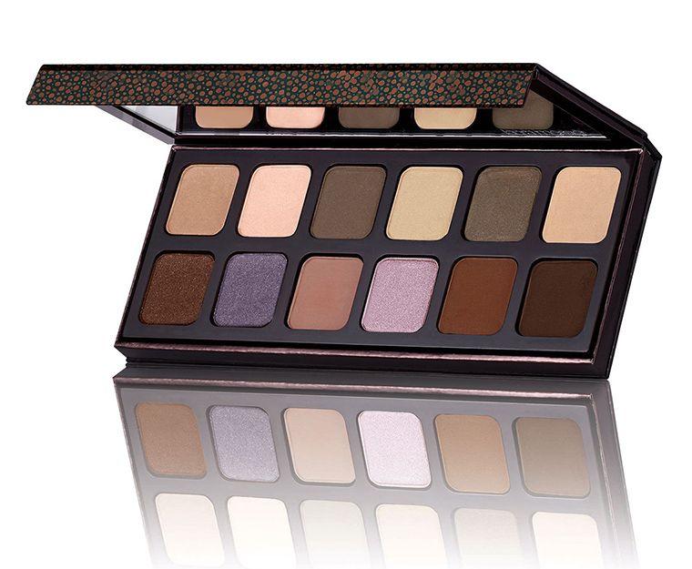 Laura Mercier Extreme Neutrals Eyeshadow Palette for Spring/Summer ...