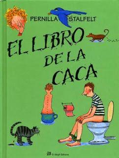Baballa Un Blog De Familia Libros Para Niños Libros Infantiles Recomendados Libros Infantiles Gratis
