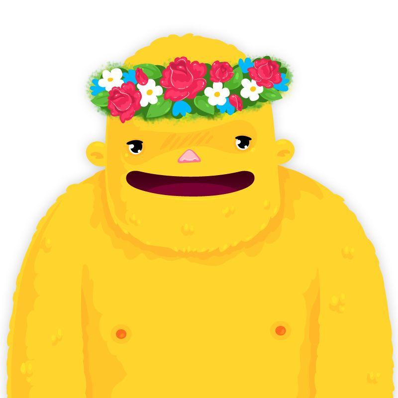 Bo toca house by toca boca character children pikachu