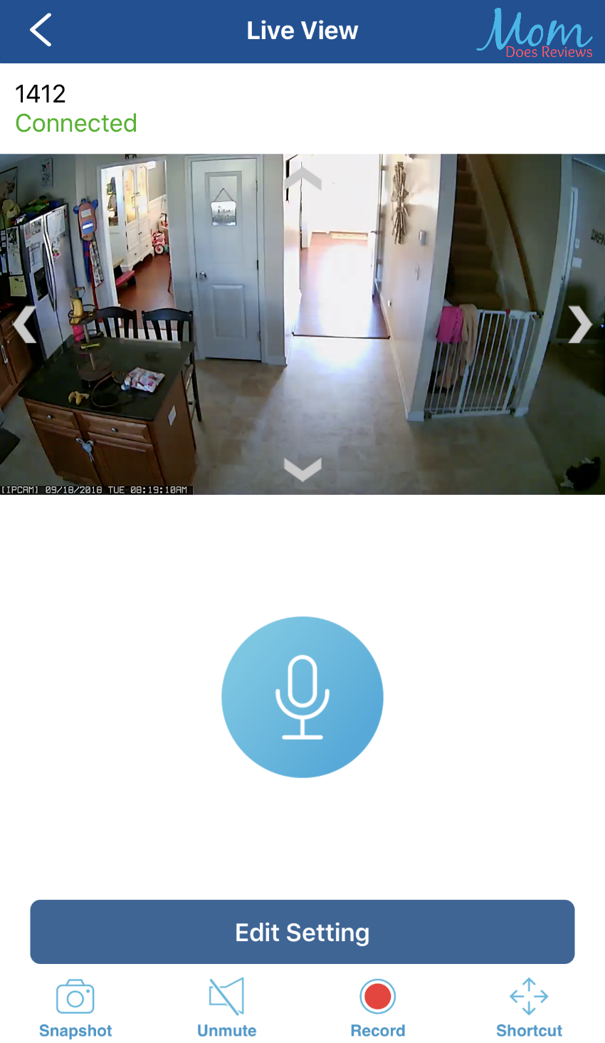 Home Security Made Simple With ALC Wireless Home Security
