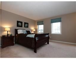 I Love This Bed Home Staging Home House Inspiration