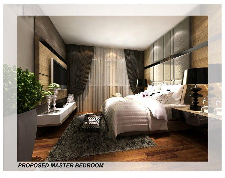 Singapore Interior Design Gallery Details Victorian DesignModern