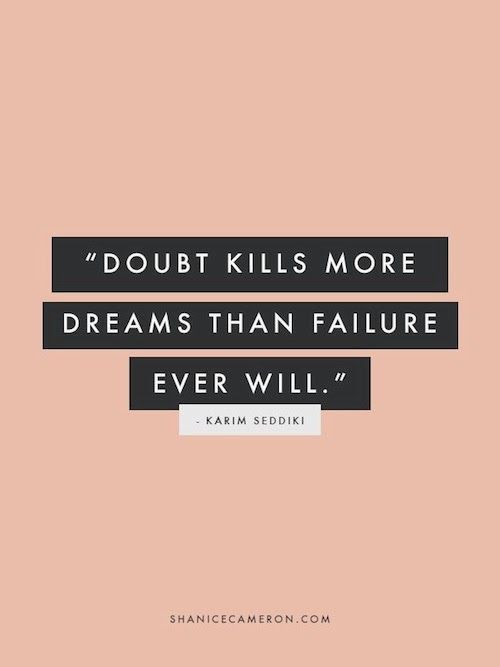 Top 60 Motivational Quotes Self Help Pinterest Inspirational Awesome Motivational Sayings