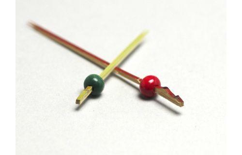 Matsuba (Pine Needle) Bamboo Skewers