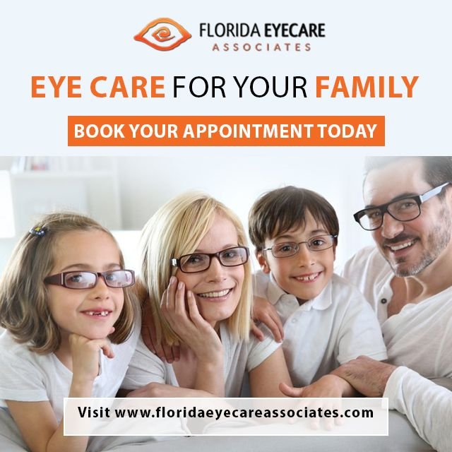 e147491b47f Receive your annual eye exam with family eye doctor Miami. We welcome all  insurance and use latest eye care technology for your eye exam. Schedule  your ...