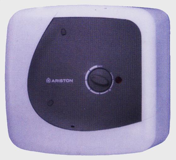 Service Ariston 087887330287 082122541663 Pemanas Air