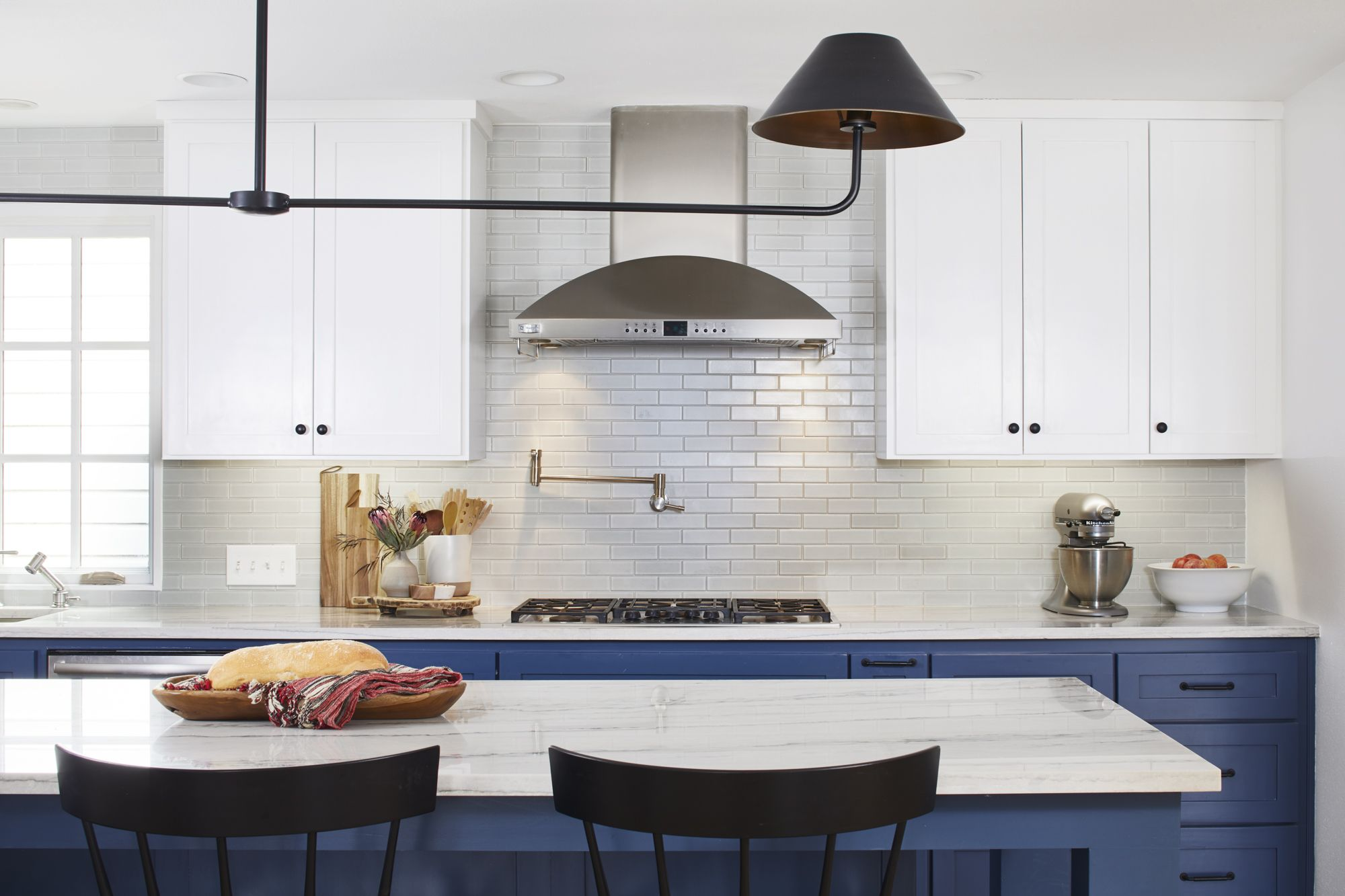 Suzanna Santostefano Design Blog   Interior Designer, Austin Texas