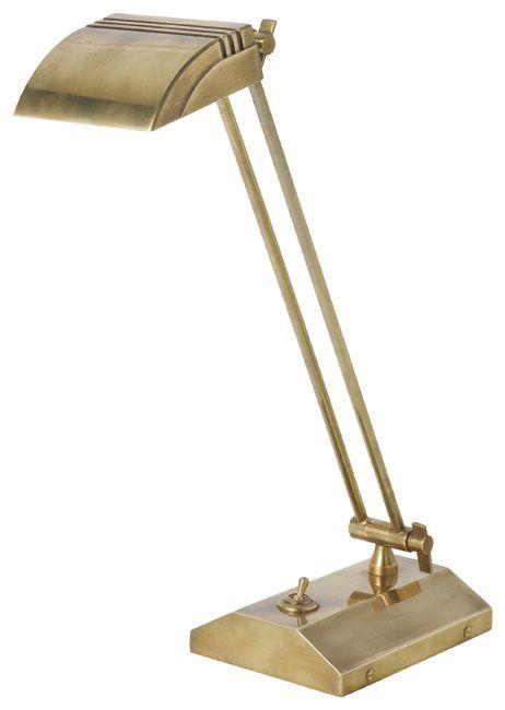 T2 013 Arrow Halogen Desk Lamp Halogen Desk Lamp Desk Lamp Lamp