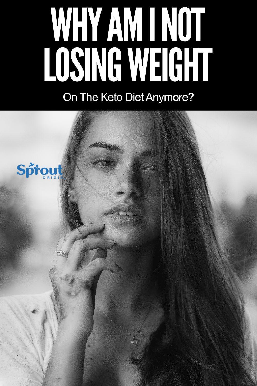 Pin On Weight Loss Hacks