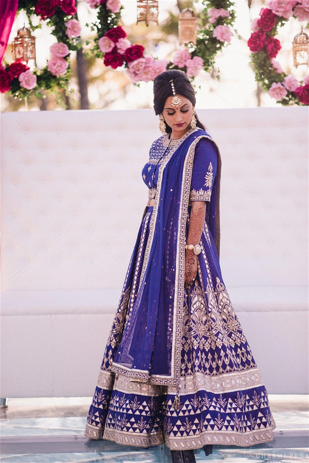 Pinterest u bhavi indianfashion indian fashion pinterest