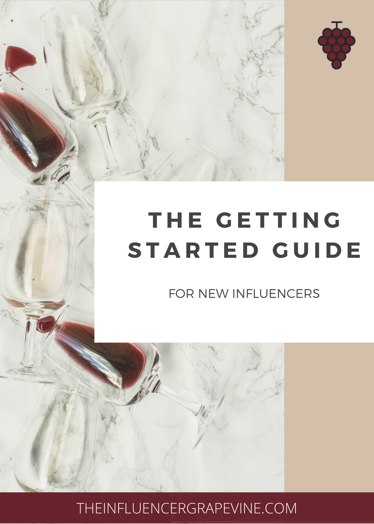 Pin on How to an Influencer