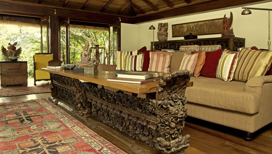 Bali Antique Furniture   Google Search