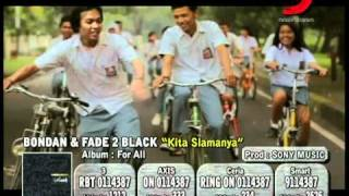 Download Lagu Bondan Prakoso Fade2black Kita Selamanya Mp3 Ide Lagu I Tunes Angelina Jolie Young Johnny Depp