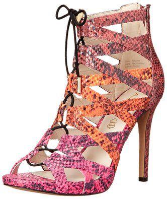 Womens Shoes ALDO Ramiya Oxblood