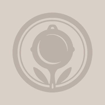Mexican Wedding Cookies | Recipe | Paula deen, Recipe recipe and Recipes