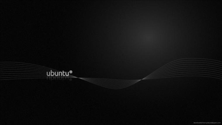 Ubuntu Wallpapers 1920x1080