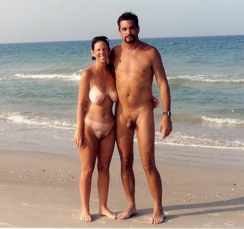 Have But couple couple looking man married nudist swinger never