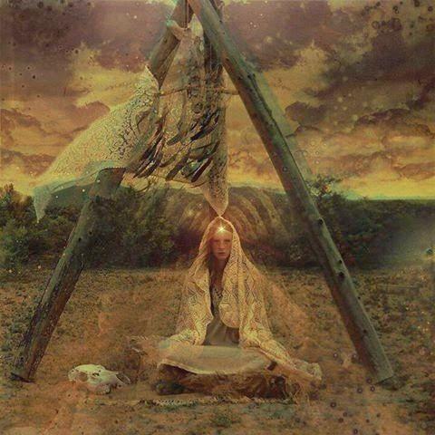diosesencuerposhumanos: LIDIANDO CON LA DIVINIDAD – DANIEL JACOB...♥
