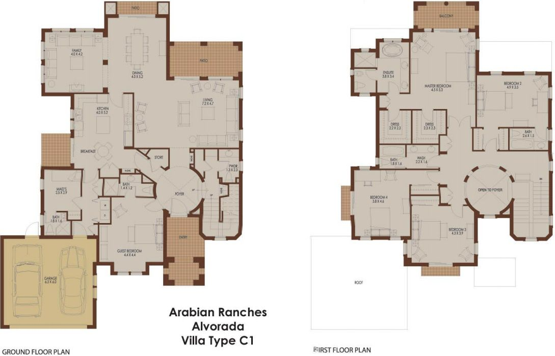 Pin On Favourite House Plans
