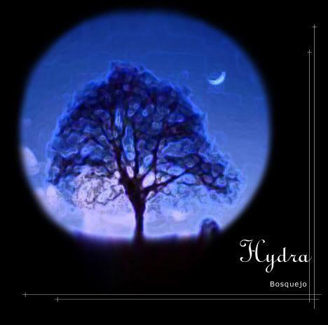 Hydra - Bosquejo EP (1999) (Mex) - Descargar Gratis - Free Download